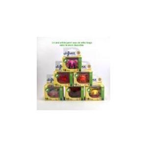 Difrax Sucette réversible Combi Fille (18 mois +)