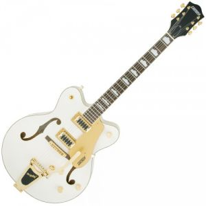 Gretsch G5422TG Electromatic Hollow Body