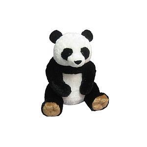 Panda en peluche 45 cm