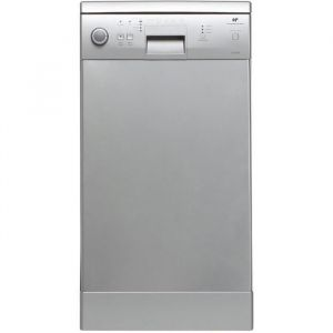 Continental Edison CELV1048 - Lave-vaisselle 10 couverts