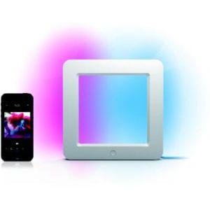 Holî SmartLamp - Edition spéciale blanc perle