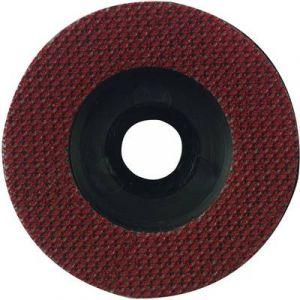 Proxxon micromot Disque en caoutchouc pour LWS