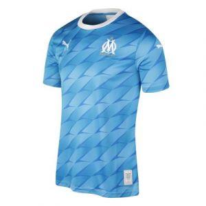 Puma Maillot Extérieur Olympique de Marseille 2019-20 - Taille XL