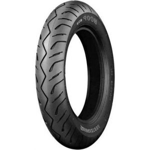 Bridgestone 120/70-14 55S H 03