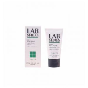 Lab series LS 3 in 1 Post Shave 50 ml