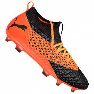 Puma FUTURE 2.2 NETFIT FG/AG Football Boots