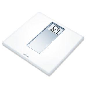 Beurer PS160 - Pèse personne électronique