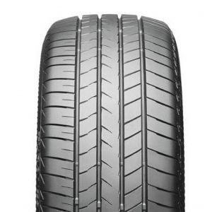 Bridgestone 215/45 R17 87W Turanza T 005 FSL
