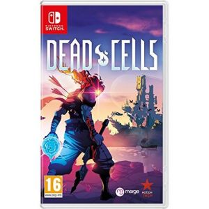 Dead Cells [Switch]