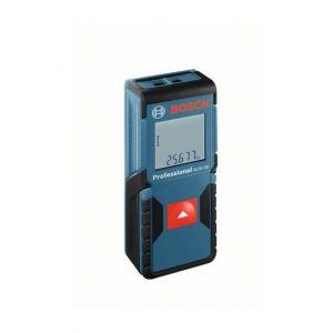 Bosch GLM 30 - Télémètre portée 30 m précision 2 mm