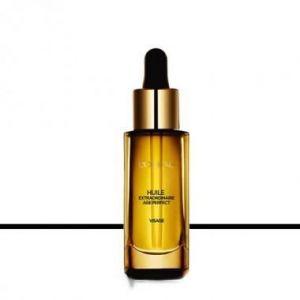 L'Oréal Huile Extraordinaire Pour Visage & Cou Peau sèche & sensible 30 ml