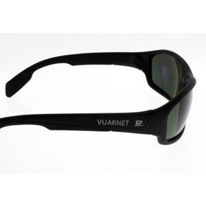 VUARNET Lunettes de soleil VL0113 PX3000 Evo VL0113R0101121