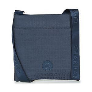 Chabrand Sacoche PRADO POCHETTE bleu - Taille Unique
