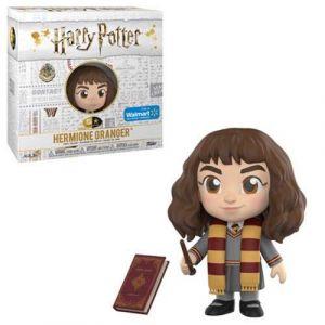 FunKo Harry Potter 5 Vinyl Figure rmine Exclusive 8 cm Mini Figures