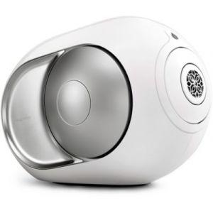 Devialet PhantomSilver - Enceinte sans fil reconditionné BTno airplay