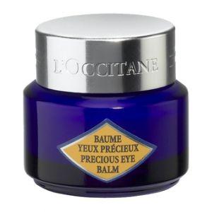 L'Occitane en Provence Immortelle - Baume yeux précieux