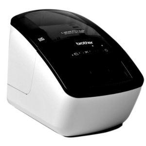 Brother QL-700 - Imprimante d'étiquettes
