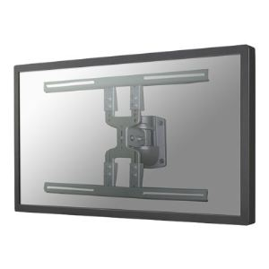 Newstar Support mural LCD/Led/Plasma