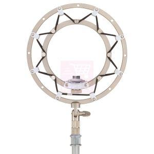 Blue microphones Ringer - Lyre à suspension vintage