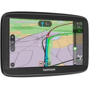 TomTom VIA 52 Navi - GPS auto