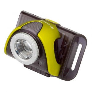 Ledlenser Lumière pour vélo Led-lenser B3 - Lemon - Taille 200 Lumens
