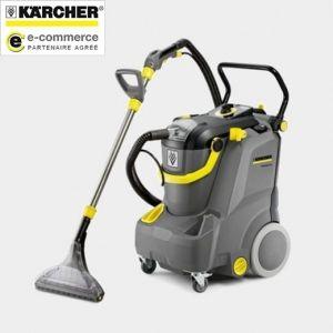 Kärcher PUZZI 30/4 - Injecteur extracteur