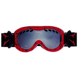Cairn Drop SPX 3000 - Masque de ski pour enfant