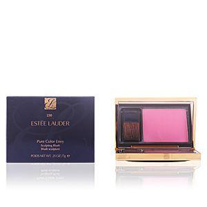 Estée Lauder Pure Color Envy 230 Electric Pink - Blush sculptant