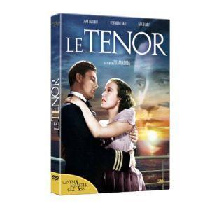 Le tenor