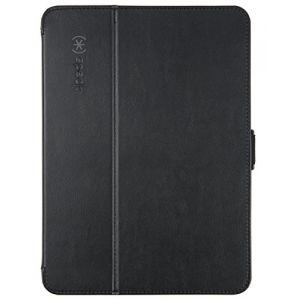 "Speck Housse StyleFolio pour Samsung Galaxy Tab 4 10"""
