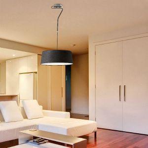 Faro Hotel - Suspension design