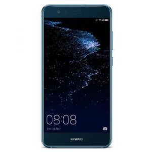Huawei P10 Lite 32 Go