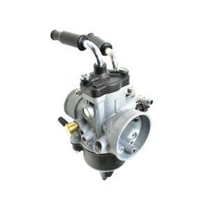 Dell'Orto Carburateur PHVB 19 DD