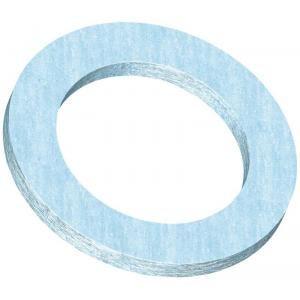 Gripp 2915302 - Joint sans amiante CNK 20/27 boite de 50