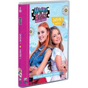 Maggie & Bianca Fashion Friends - Saison 1 / Vol. 1