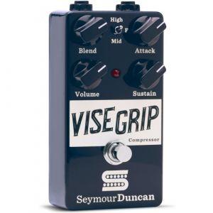 Seymour Duncan VISE GRIP COMPRESSOR - VGRIP-CP