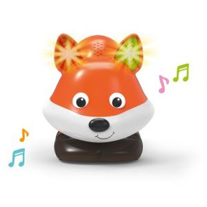 Smoby SMART Foxy