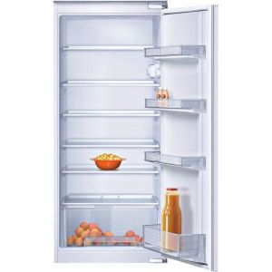 Neff K1544X0FF - Réfrigérateur 1 porte encastrable