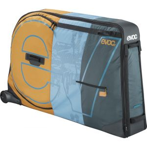 Evoc Bike Travel Bag - Housse de transport - 280l Multicolore Sacs de transport & Valises vélo