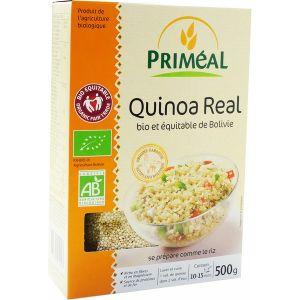 Priméal Grains de Quinoa 500g