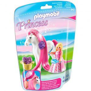 Playmobil 6166 Princess - Rosalie