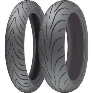 Michelin 160/60 ZR17 (69W) Pilot Road 2 Rear M/C