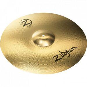 Zildjian Plz20r - Cymbale Ride Planet Z 20