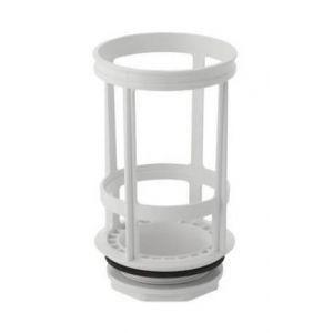 Image de Geberit Bassin de cloche complet pour réservoir 128 -