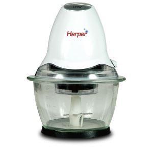 Harper HMC380 - Hachoir électrique