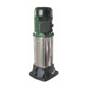 Dab KVC 40/80 T de - Pompe multicellulaire verticale