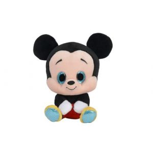 Simba Toys Peluche Disney Collection - Mickey 40 cm