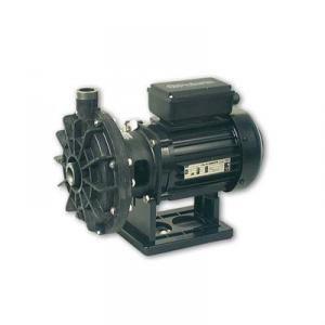 Procopi 978000 - Surpresseur Polaris 1 CV-Mono