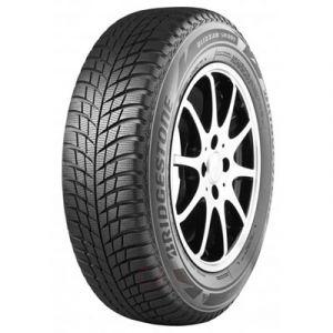 Bridgestone 185/70 R14 88T Blizzak LM-001