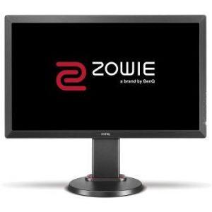 "Benq Zowie RL2455T - Ecran LED 24"""